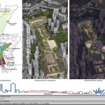 genova smart city park 1