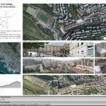 genova smart city park 3